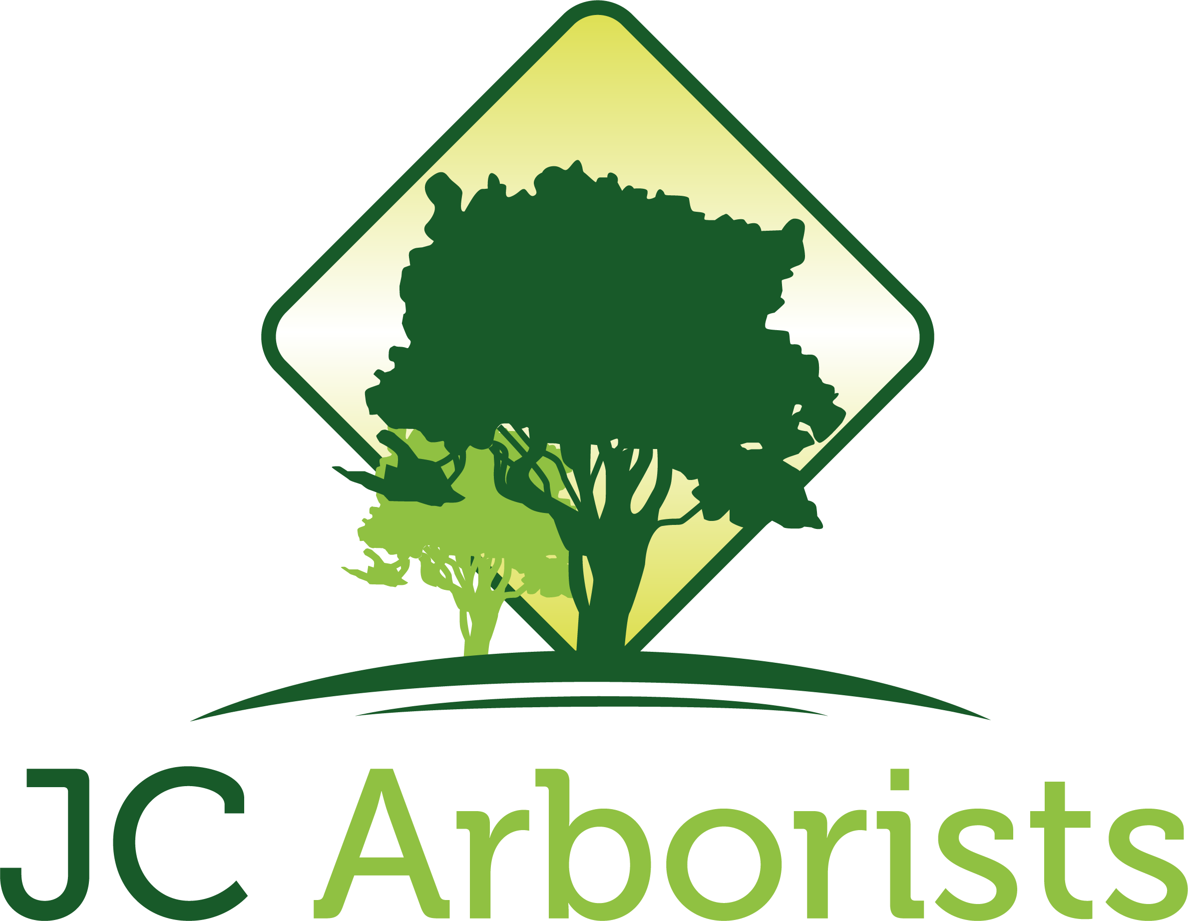 JC Arborists Harrogate Tree Surgeons & Tree Care Icon